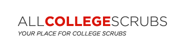 All College Scrubs - Your Place for College Scrubs