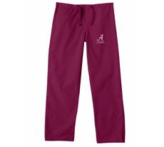 University of Alabama Regular Pant