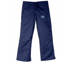 Penn State Cargo Pant