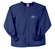 Penn State Nursing Jacket