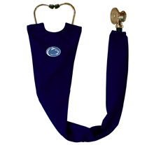 Penn State Stethoscope Cover